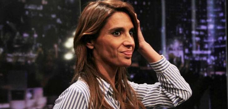 Carla Ballero responde a las críticas