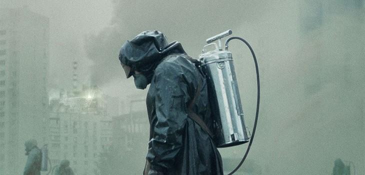 murió héroe de chernobyl tras ver la serie