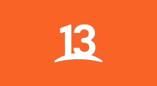 Canal 13 no advirtió a tiempo horario de protección a menores y fue amonestado por Corte de Santiago