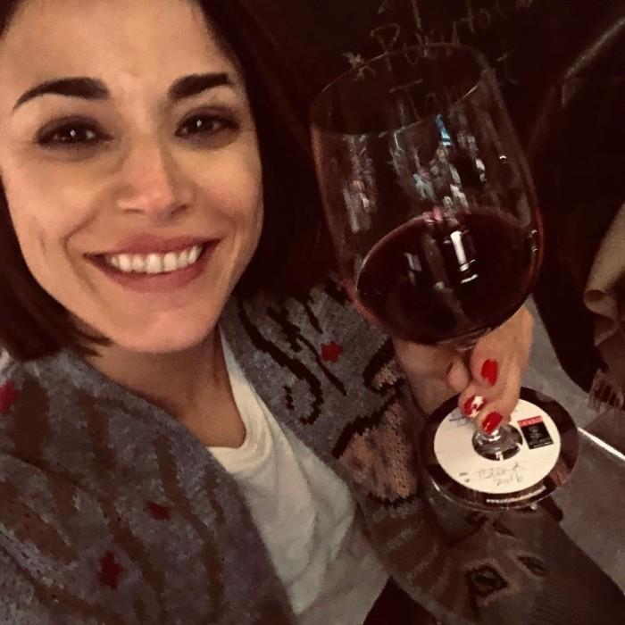 Ignacia Baeza | Instagram