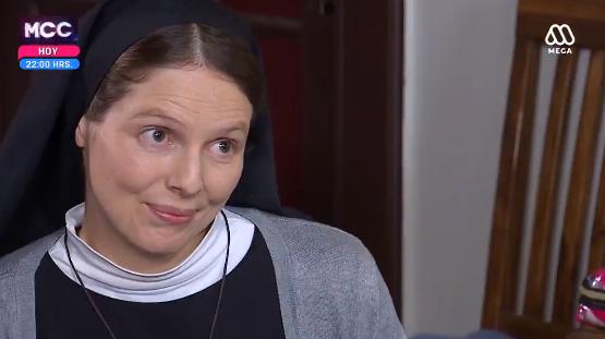Hija de Bastián Bodenhöfer se sumó a 'Isla Paraíso' con papel clave en la recta final