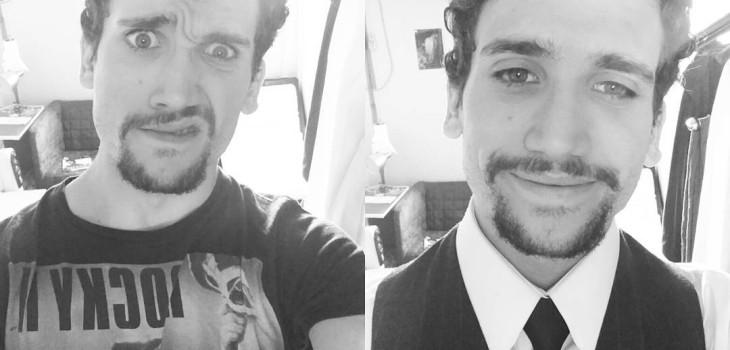Jaime Lorente | Instagram