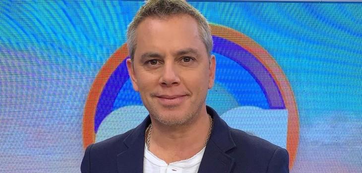 Broma José Miguel Viñuela a Catalina Pulido