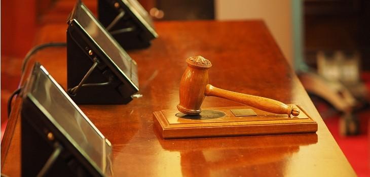 juez nueva jersey exculpar acusado de violacion
