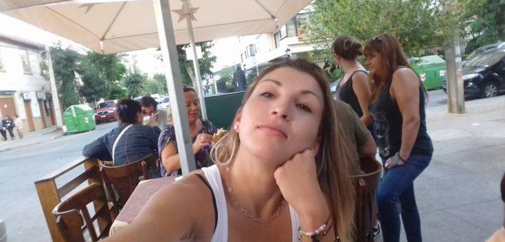 el caso sin resolver de Vania Zúñiga