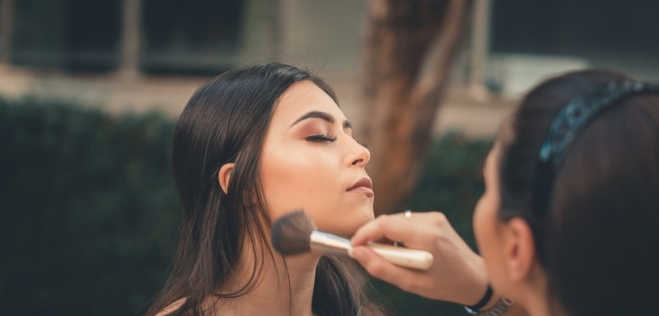 Maquillaje para no envejecer