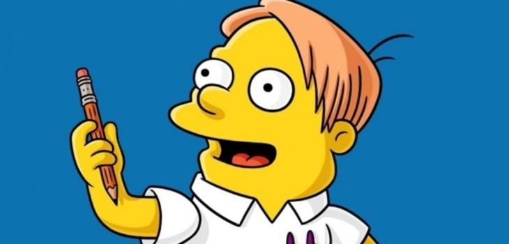 ¿Martin deja Los Simpson? Muerte de actriz Russi Taylor traería consecuencias en la popular serie
