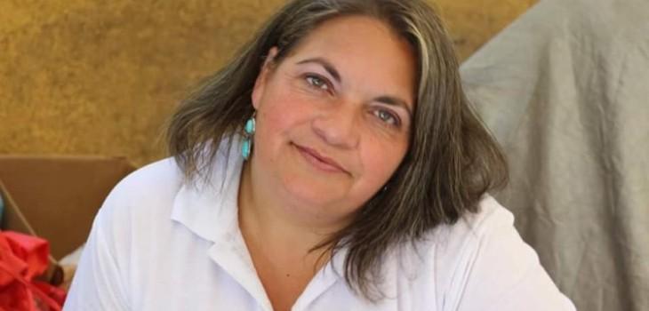Karen Sepúlveda