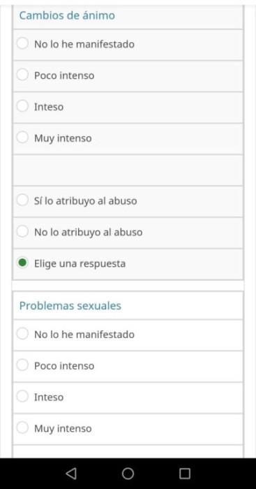 problemas-sexuales-403x768