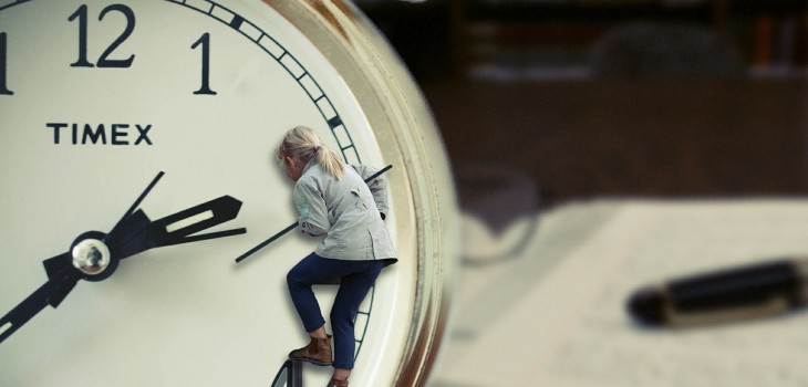 Ante la restricción horaria a menores: ¿cuáles son sus beneficios?