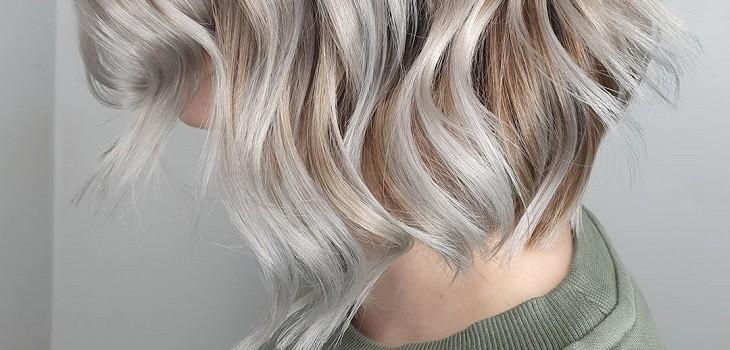 nuevo color tendencia
