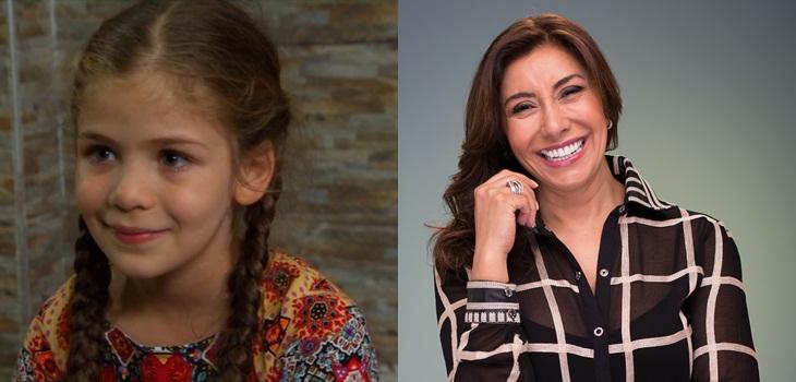 'Tu vida tu historia' no pudo superar a 'Elif' y 'Carmen Gloria a tu servicio' en el rating