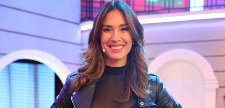 Hola Chile confirmó a Vanesa Borghi como su nueva panelista