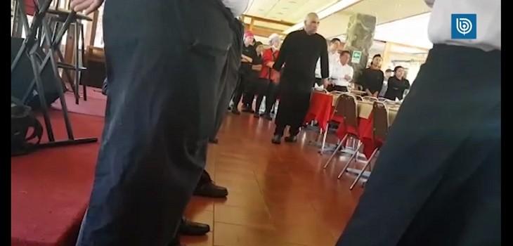 maltratos trabajadores piccola italia