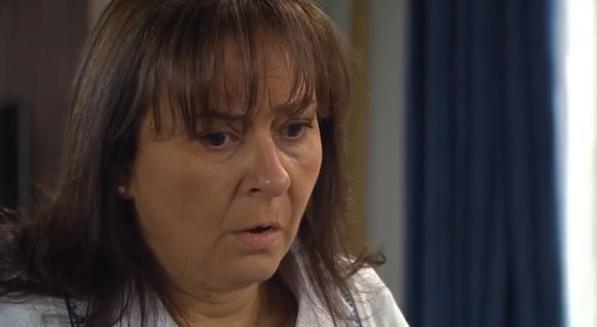 Plan de Eliana contra Rocío en Verdades Ocultas desató la furia de los televidentes