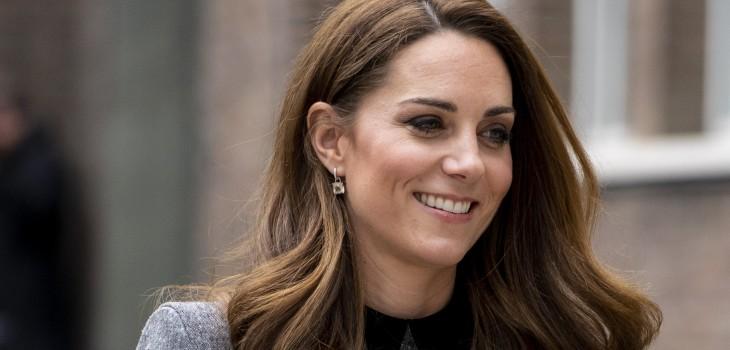 Kate Middleton tiene unas piernas envidiables y estos son sus secretos para mantenerlas tonificadas