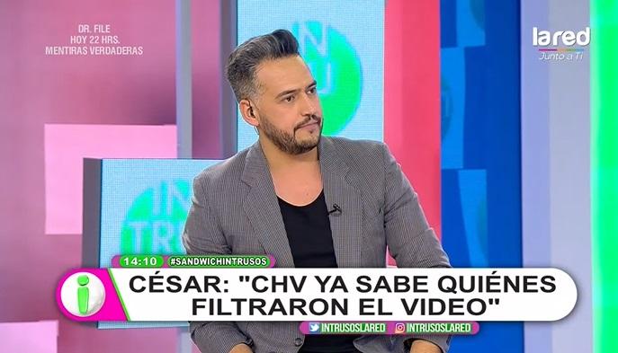 Nico Gavilán deberá pagar millonario impuesto tras ganar el Rosco de Pasapalabra