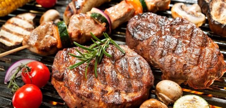 Los mejores tips para comprar, conservar y cocinar la carne para un asado