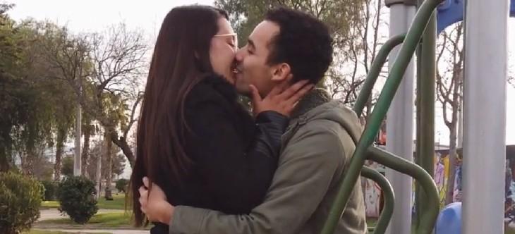 Contra Viento y Marea cautivará con nueva historia de amor