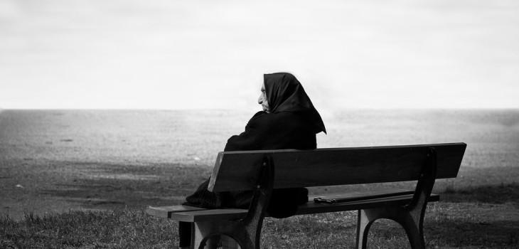 anciana es violada y mutilada en Valencia