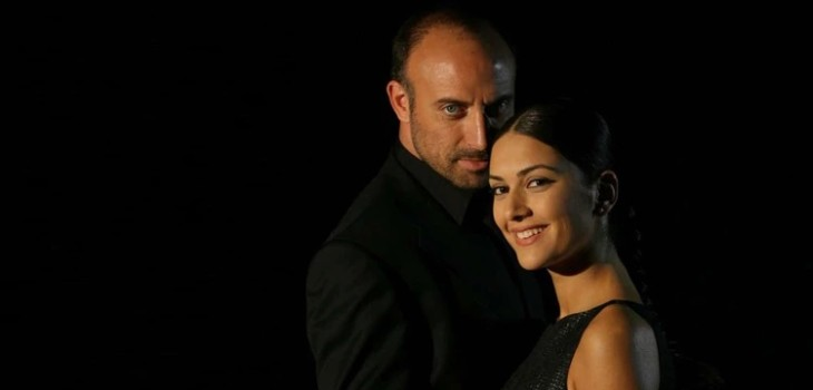 así es la vida de Onur y Sherezade a cinco años del fin de la teleserie