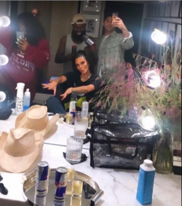 Kendall Jenner apropiación cultural