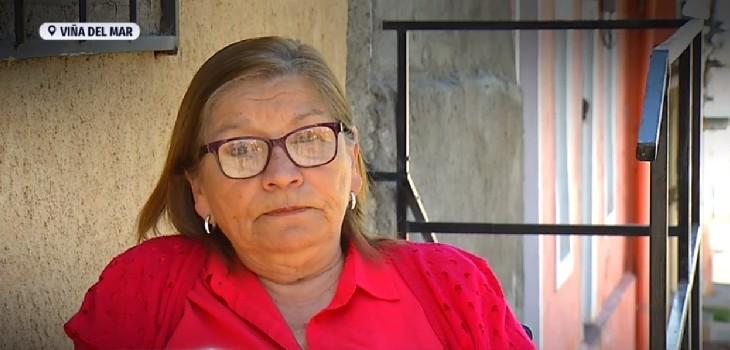 Mujer de 72 años no deberá cumplir condena por construir rampa