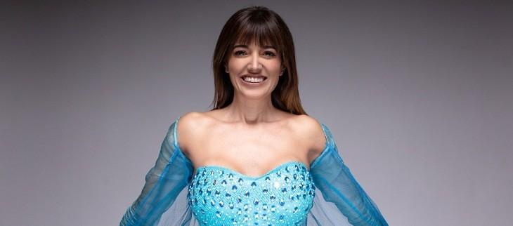 El nuevo show de Yamila Reyna y Luis Jara que promete sacar carcajadas a la audiencia