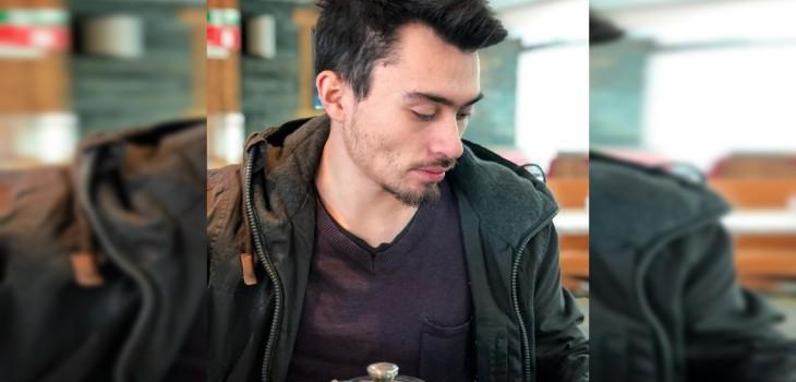 Nico Gavilán confesó que le piden plata por Instagram tras ganar el premio millonario del 'Rosco'