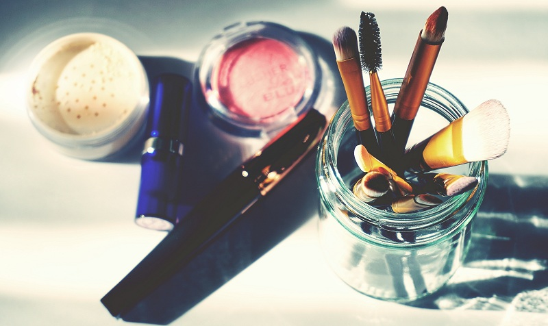 El por qué debes incluir la cosmética coreana en tu rutina