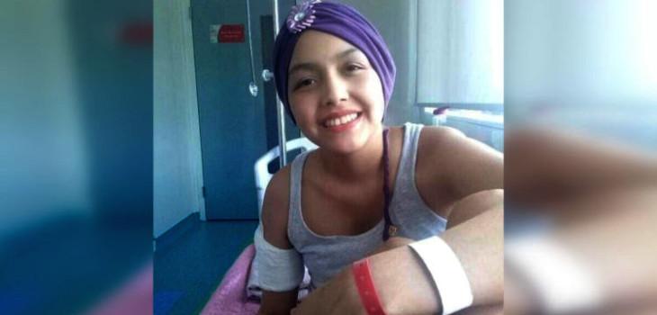 Niegan transplante a niña de 13 años en Frutillar