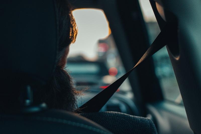 Riesgos del mal uso de airbags