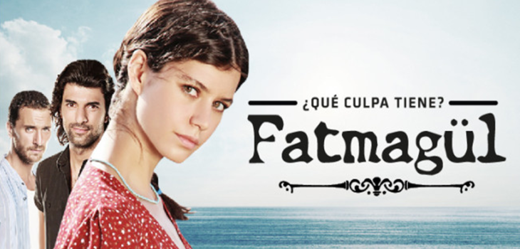 Mega anuncia el regreso de 'Fatmagul' a la pantalla y genera divididas reacciones en redes