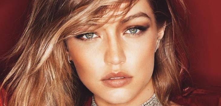 Blurred Lip: la tendencia de belleza coreana que otorgará un look natural en tus labios