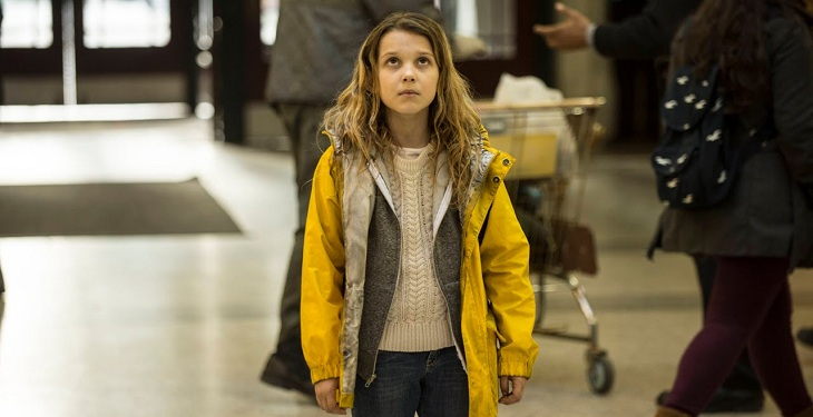 intruders millie bobby brown
