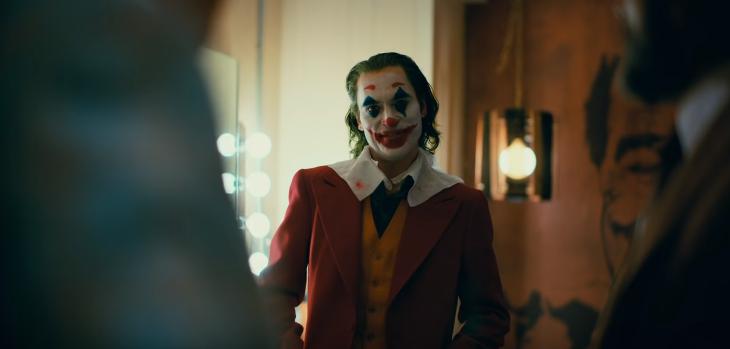 Lanzan tráiler definitivo de 'Joker' y en redes sociales alucinan con el trabajo de Joaquin Phoenix