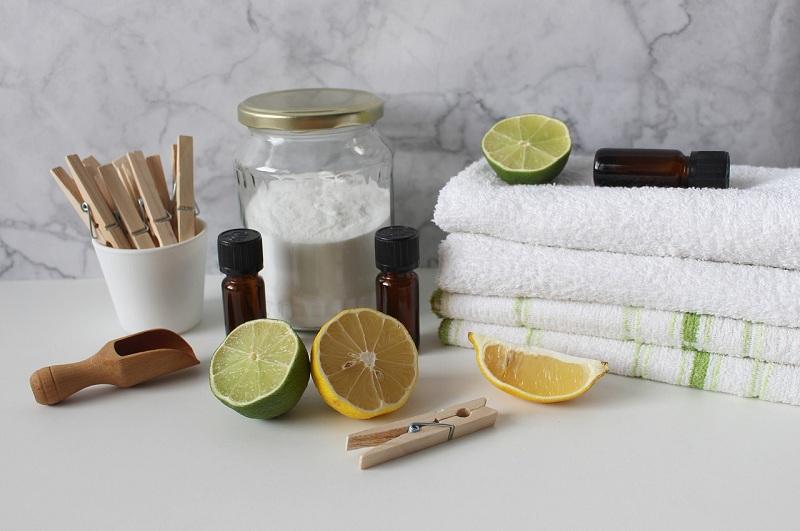 Mito o realidad: lo que debes saber de los cosméticos para piel grasa