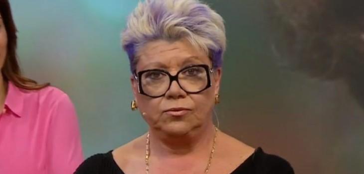 La crítica sin filtro de Patricia Maldonado contra 'Río Oscuro'