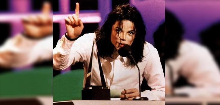 exrepresentante reveló que existe un testamento oculto de MJ