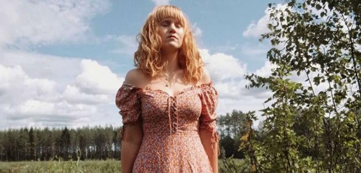 Milkmaid dress es el vestido que causará furor en primavera