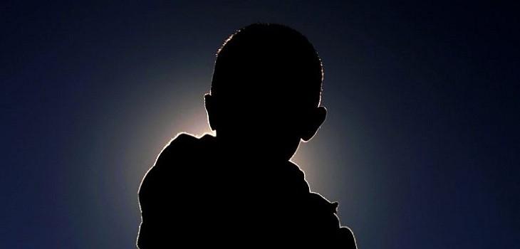 menor de cuatro años murio en argentina