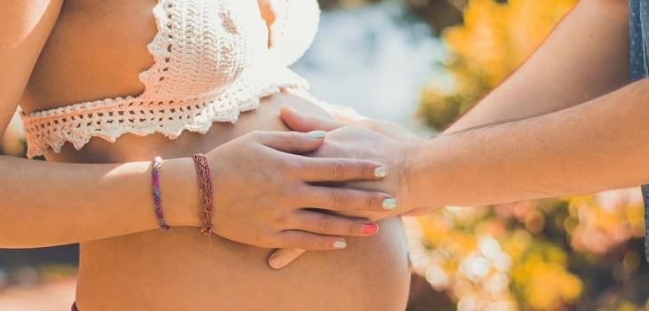 Ginecólogo esterilizó a joven sin su consentimiento