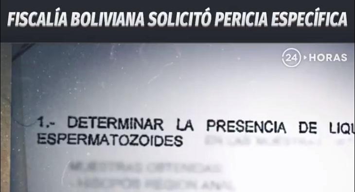 informe especial revelo antecdentes caso cangri