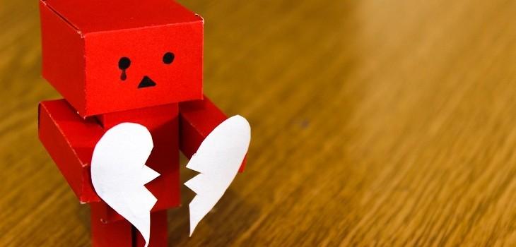 mujer pidio divorcio por tener un marido perfecto