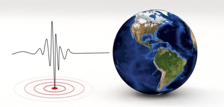 Sismóloga advierte que temblor 6.6 de agosto avisa que ya se acumula energía para nuevos movimientos