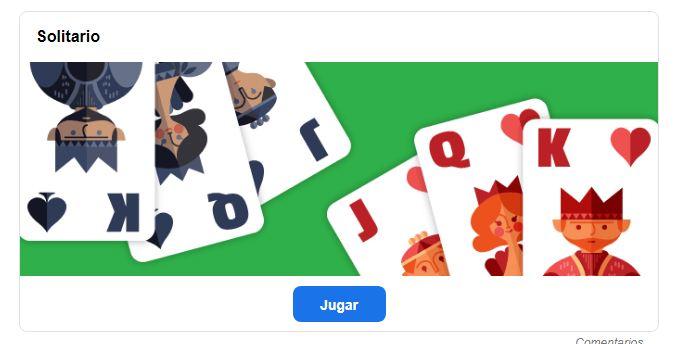 A propósito del Mago de Oz: los trucos y juegos ocultos de Google y que no sabías que existían