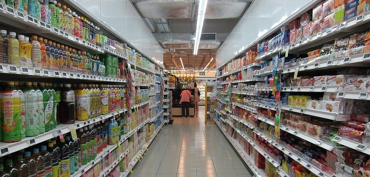 Trucos que ocupan supermercados para vender