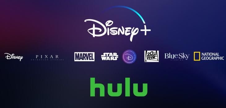 Disney+ suma a ESPN y Hulu a su gran catalogo...pero esta será la gran diferencia con Netflix