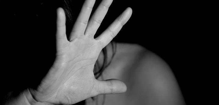 mujer iquiqueña fue mordida y asfixiada