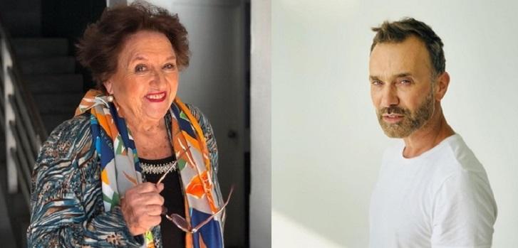 """""""Él es arrogante, muy agresivo y muy descalificador"""": Las palabras con que la Doctora Cordero describió a Jordi Castell"""